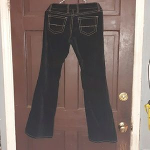 Sale***👖 Old Navy👖price is firm!